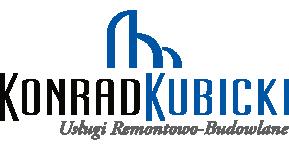 Konrad Kubicki Remonty